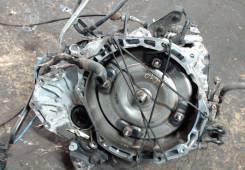АКПП Мазда CX-7 2007 2.3ti AWD