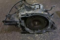 АКПП. Mazda 626, GF Двигатели: FSZE, KLZE. Под заказ