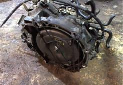 АКПП. Mazda 626, GF Двигатели: FPDE, FS, FSDE, KLZE, RFT. Под заказ