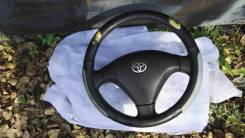 Подушка безопасности. Toyota Opa