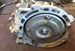 АКПП. Mazda Mazda6, GG, GY Двигатели: AJV6, L3C1, L813, LF17, LF18, LFF7, RF5C, RF7J. Под заказ