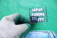 Датчик airbag. Toyota Caldina, AZT241, AZT241W, AZT246, AZT246W, ST246, ST246W, ZZT241, ZZT241W