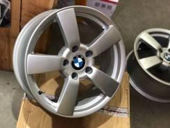 """BMW. 7.0x17"""", 5x120.00, ET20, ЦО 72,6мм."""