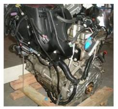 Двигатель LLR к Hummer 3.7б, 245лс