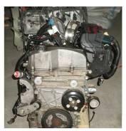 Двигатель L52 к Hummer 3.5б, 220лс