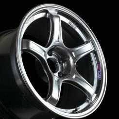 "SSR R19 8.5J et38 - 9.5J et38 для BMW. 8.5/9.5x19"", 5x120.00, ET38/38, ЦО 73,0мм. Под заказ"