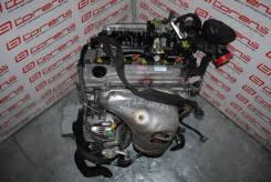 Двигатель TOYOTA 1AZ-FSE для CALDINA, GAIA, NOAH, OPA, VISTA, VISTA ARDEO, ISIS, WISH, NADIA, PREMIO, VOXY, AVENSIS, ALLION. Гарантия, кредит.