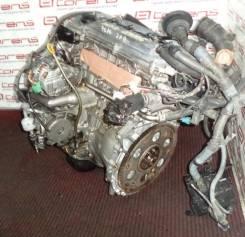 Двигатель TOYOTA 2AZ-FE для ESTIMA.