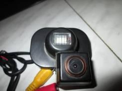 Камера заднего вида Intro VDC-078