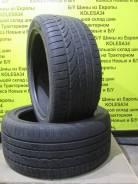 Dunlop SP Sport 01. Летние, 2016 год, износ: 30%, 2 шт