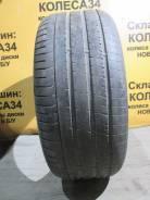 Pirelli P Zero. Летние, 2016 год, износ: 50%, 1 шт
