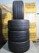 Pirelli P Zero. Летние, 2016 год, износ: 10%, 4 шт