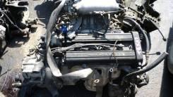 Двигатель B20B Honda CRV, Stepwagon 2.0 литра
