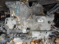 Коробка автомат 50-42le 4wd АКПП Volvo S70/V70/XC