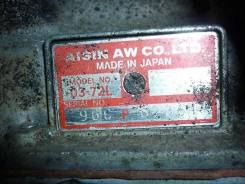 Коробка автомат 45000M1020 АКПП Hyundai Galloper
