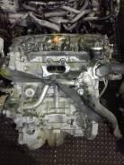 Двигатель R20A для Honda CRV Хонда црв 2.0 литра