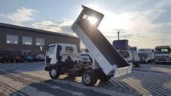 Hino Ranger. Продам самосвал , 6 600 куб. см., 5 000 кг.