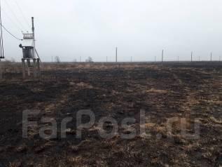 Продаётся земельный участок под ИЖС , в центре с. Михайловка. 1 500кв.м., аренда, от агентства недвижимости (посредник). Фото участка