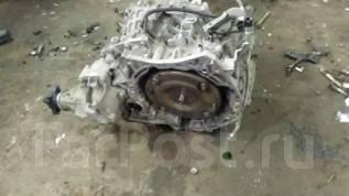 Вариатор. Nissan Serena, CNC25, NC25 Nissan Lafesta, NB30 Двигатель MR20DE