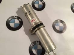 Фильтр топливный, сепаратор. BMW 7-Series, E65, E66, E67 Двигатели: M54B30, N62B36, N62B40, N62B44, N62B48, N63B44TU