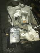 Мкпп Ford Focus 1.6 SHDA