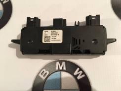 Блок управления рулевой рейкой. BMW 7-Series, E65, E66, E67 Alpina B7 Alpina B Двигатели: M54B30, M67D44, N52B30, N62B36, N62B40, N62B44, N62B48, N73B...