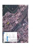 Продам земельный участок по ул. Звездная. 1 594 кв.м., аренда, от агентства недвижимости (посредник). Схема участка