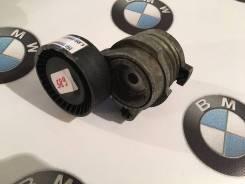 Натяжной ролик ремня ГРМ. BMW: Alpina, 6-Series, 7-Series, 5-Series, X5 Alpina B Alpina B7 Двигатели: N62B40, N62B44, N62B48