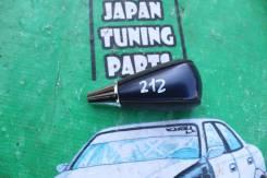 Ручка переключения автомата. Toyota Caldina, AZT241, AZT241W, AZT246, AZT246W, ST246, ST246W, ZZT241, ZZT241W