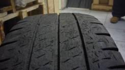 Michelin Agilis, 195/70 R15C