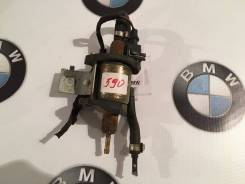 Насос топливный. BMW: 6-Series Gran Turismo, M6, M5, 7-Series, 6-Series, 5-Series, X5 Двигатели: S85B50, M51D25, M52, M52B28TU, M54B30, M57D30, M57D30...