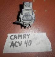 Мотор омывателя TY Camry ACV40/GSV4#/Rav4 ACA2# лев руль кругл нов образца, шт