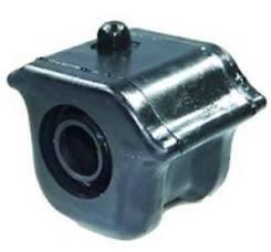 Втулка переднего стабилизатора правая PFT 48815-42080 TO-13-AC38R