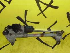 Мотор стеклоочистителя HONDA INSPIRE UC1