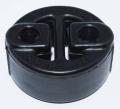 Подушка глушителя PFT 17565-46040 TO-17-WISH