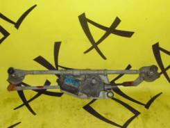 Мотор стеклоочистителя TOYOTA SPRINTER AE110 F