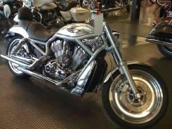 Harley-Davidson V-Rod VRSCA. исправен, птс, без пробега. Под заказ