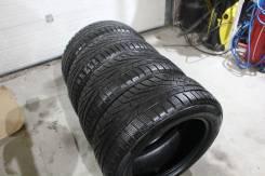 Pirelli Winter Sottozero. Зимние, без шипов, 5%, 4 шт