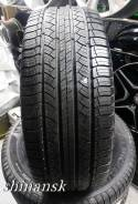 Michelin Latitude Tour HP, 245/55 R19