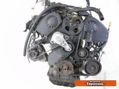 Двигатель в сборе. Hyundai Tucson Hyundai Sonata Kia Sportage Двигатель G6BA. Под заказ