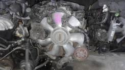 Двигатель в сборе. Nissan Vanette, SK82MN Mazda Bongo, SK82M Двигатель F8