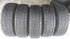 Dunlop Grandtrek AT3, 235/70 R16