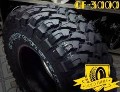 Comforser CF3000, 205/70R15