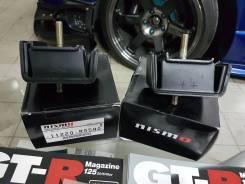 Подушка двигателя. Nissan Skyline, BCNR33, BNR32, BNR34 Nissan GT-R