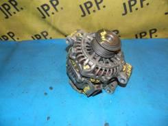 Генератор. Mazda MPV, LW5W Двигатели: GY, GYDE