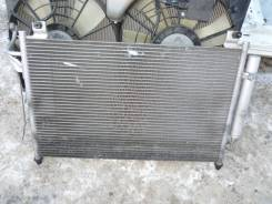 Радиатор кондиционера. Mazda CX-7, ER3P