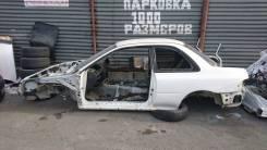 Subaru Impreza. GC8071062