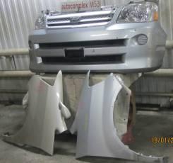 Крыло переднее правое Toyota Noah AZR60G, 1001970