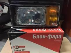 Блок-фара Лада ВАЗ 2104/2105/2107, левая ОЕМ