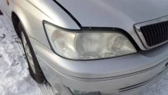 Фара. Toyota Vista Ardeo, SV55, SV55G